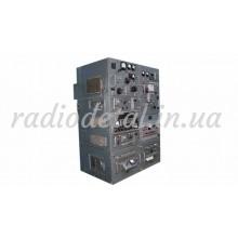 Р-140 Радиостанция