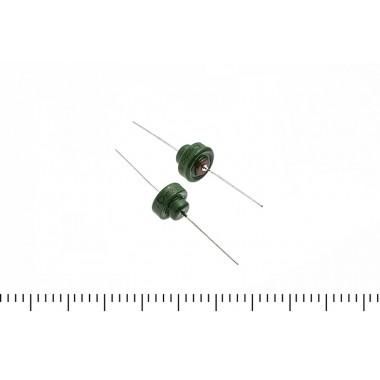 К52-2,5 малые