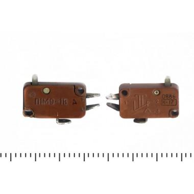 П1М9-1В