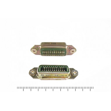 РПМ7-50 Р,В