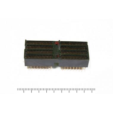 РППМ16-288 Р