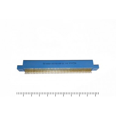 СНО58-135 Р