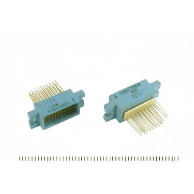 СНП34-113 В лок.
