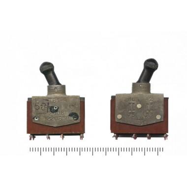 ТВ1-2,4 со схемой и стрелкой (только со стрелкой - половина цены)
