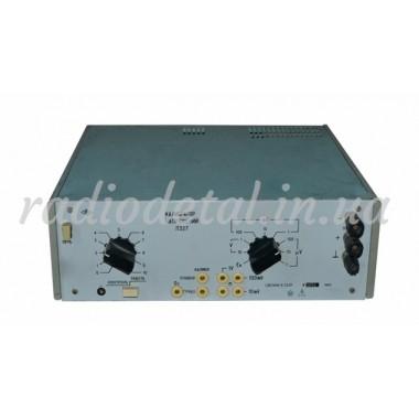П327 калибратор